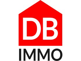 Real estate agency Luxembourg-Bonnevoie - DB IMMO