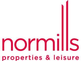 Normills