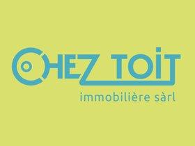 CHEZ TOIT IMMOBILIERE