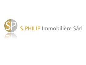 Sanny Philip Immobilière S.à r.l.
