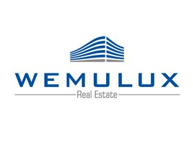 Real estate agency WEMULUX S.A.