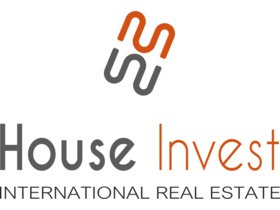 HOUSE INVEST