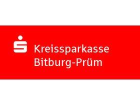 Kreissparkasse Bitburg-Prüm