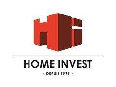 Agence immobilière Mersch - HOME INVEST Sàrl