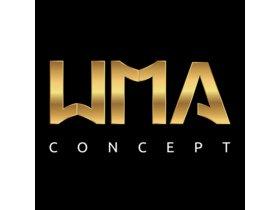 UMA Concept Sàrl