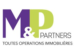 M&P Partners SARL