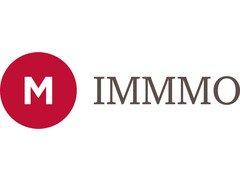 Agence IMMMO