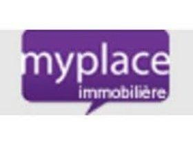 MY PLACE IMMOBILIERE S.àr.l.