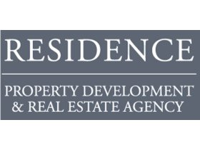 Residence Property Development