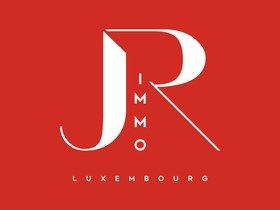 JR IMMO