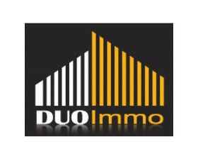 Duo Immo