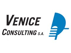Real estate agency Venice Consulting SA