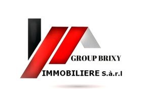 Groupe Brixy Immobilier