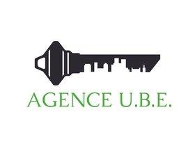 Agence U.B.E.