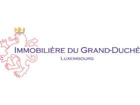 Immobilière du Grand-Duché