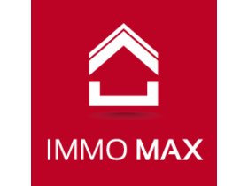 IMMO MAX