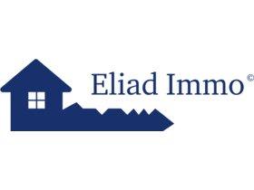 Eliad immobiliere - Adriana Faltoyano -Eisen