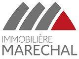 Immobilière Marechal