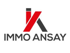 Immobilienagentur Diekirch - IMMO ANSAY