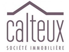 Agence immobilière Calteux S.àr.l. Société Immobilière