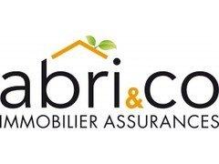 Abri&Co