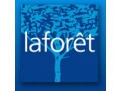 Agence immobilière LaForêt City