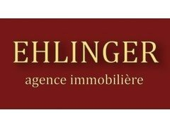 Real estate agency Ehlinger Immobilière S.A.