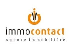Immo Contact