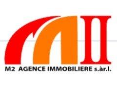 Agence immobilière M2 Agence Immobilière