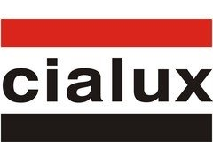 Real estate agency CIALUX