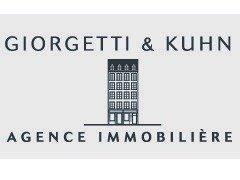 GIORGETTI & KUHN