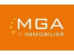 MGA Immobilier