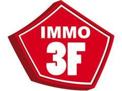 Immo 3F