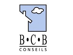 BCB Conseils