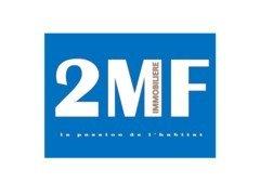 2MF Immobilière