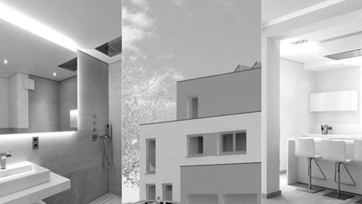 Angebote dieses Anbieters Weckbecker Agence Immobilière - Luxemburg ...