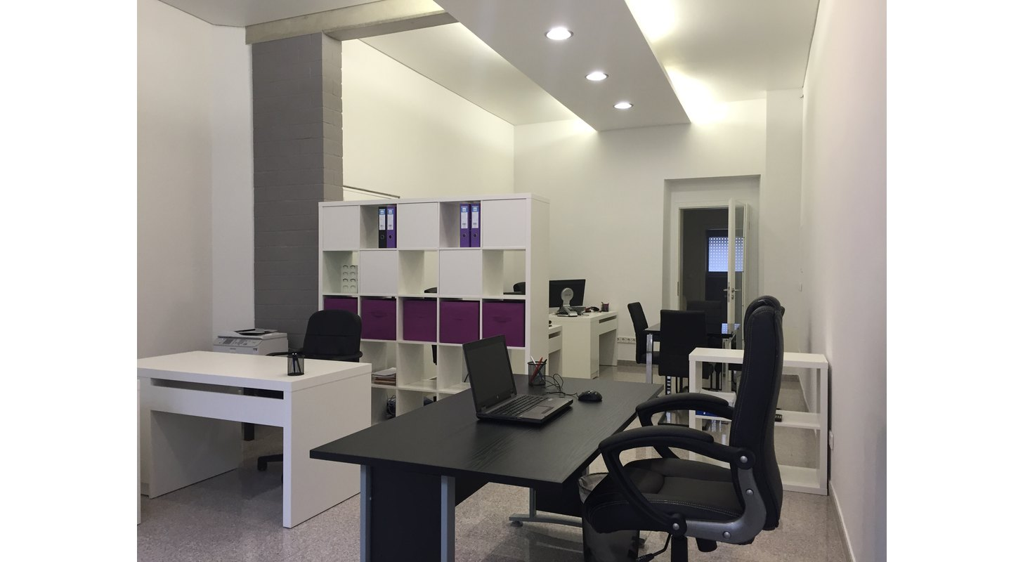Agent's Listings Immotop Luxembourg lu Phoenix Immobilier IYeD9WEH2