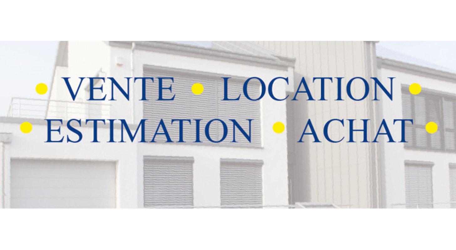 Location Logement Luxembourg Ville