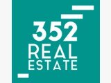 352 REAL ESTATE