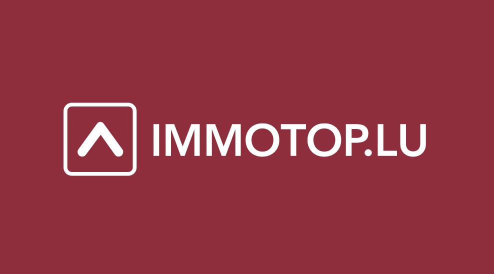 (c) Immotop.lu