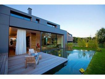 Vendre sa maison au Luxembourg