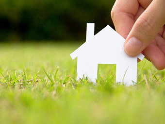 Acheter une maison au Luxembourg