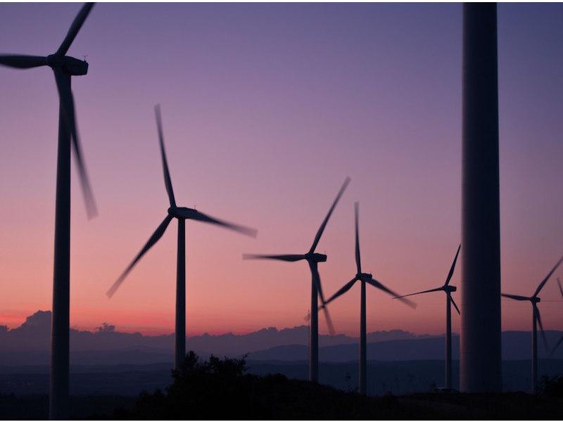 Annonces immobilières au Luxembourg : quelles notes de performance énergétique ?