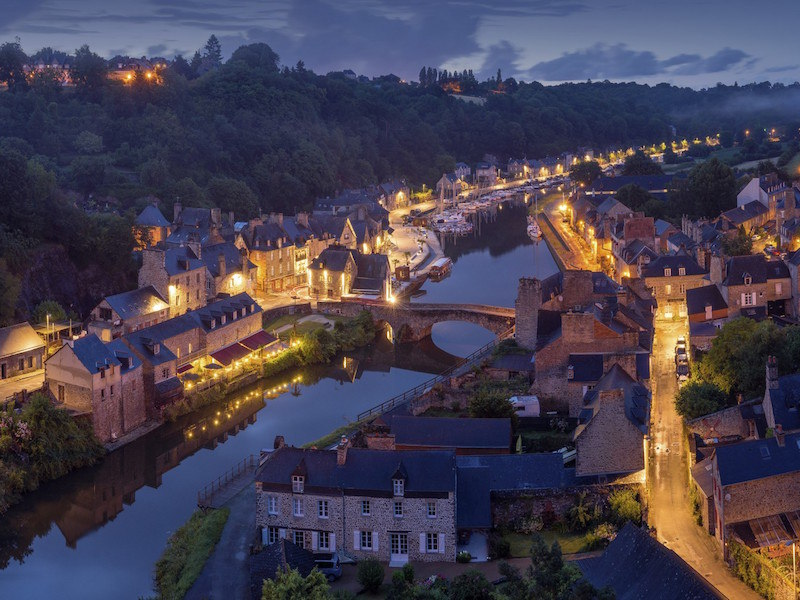 67,6% des ménages au Luxembourg sont propriétaires de leur résidence principale