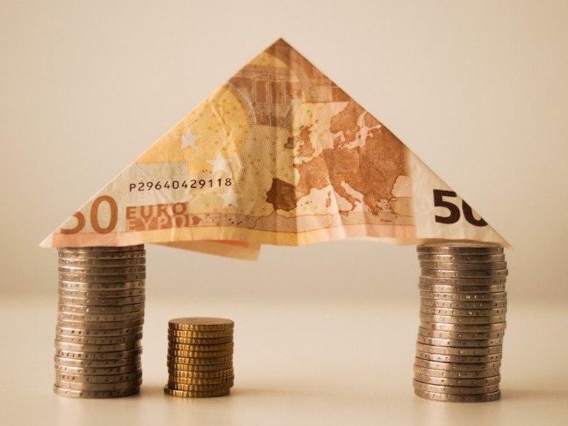 Crédit logement : Evolution des taux d'intérêt au Luxembourg