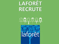 Laforêt Immobilier Luxembourg recherche des Agents Immobiliers
