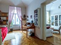 Guide expatriés - Trouver un logement au Luxembourg ou en Grande-Région