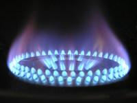 Guide expatriés : Fournisseur d'énergie au Luxembourg : Choisir son fournisseur de gaz
