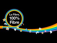 Live more intensely with Fibre