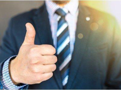 Choisissez le meilleur intermédiaire pour vendre votre bien immobilier au prix du marché.
